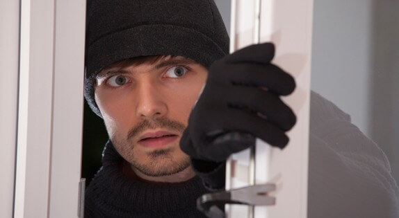Home Security Tips for Winter