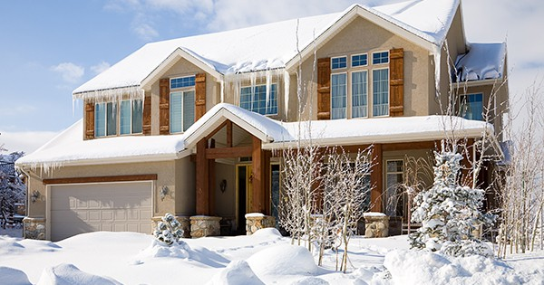 Home Safety Tips during Winter Season